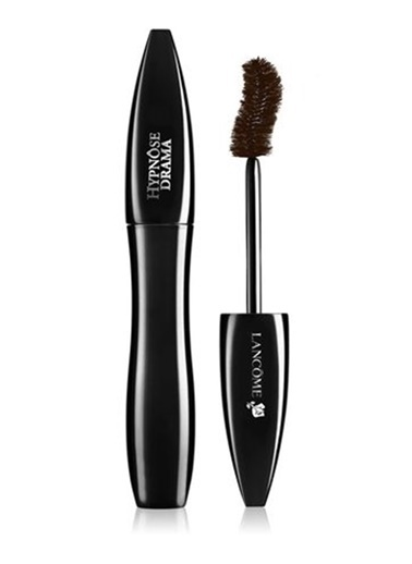 Lancome Hypnose Mascara 02_Excessive_Brown Kahve